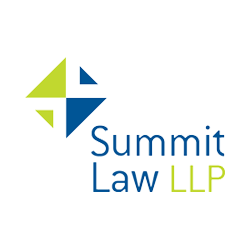 Summit Law Logo
